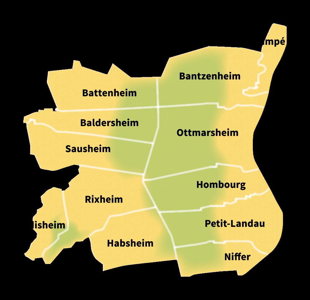 canton-rixheim