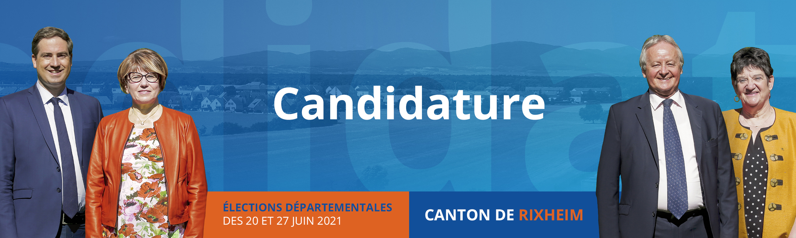 candidature_2560x768