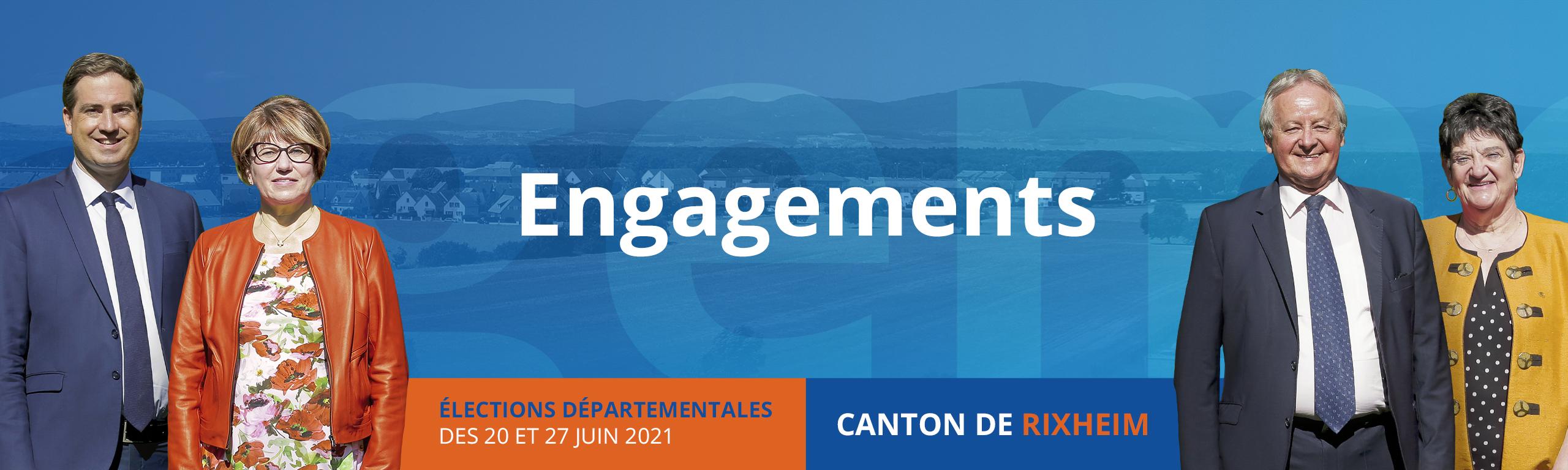 engagements_2560x768