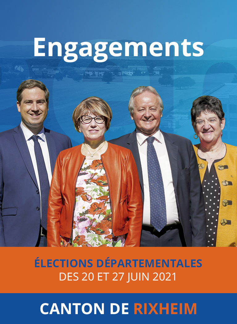 engagements_768x1050